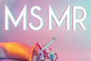 MS MR – Candy Bar Creep Show