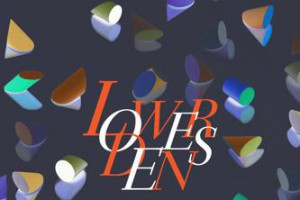 Lower Dens – Ondine