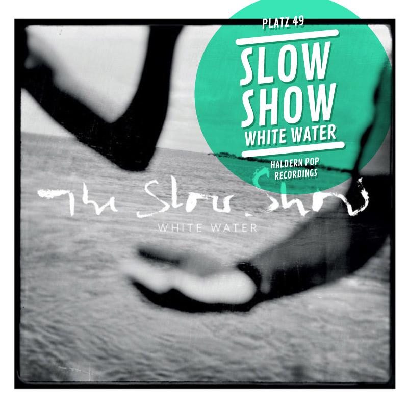 49_slowshow