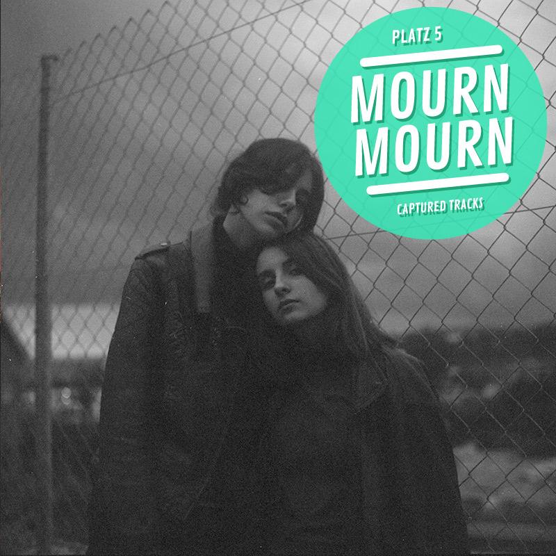05_mourn