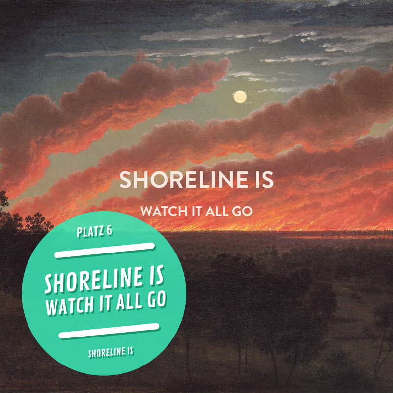 06_shoreline