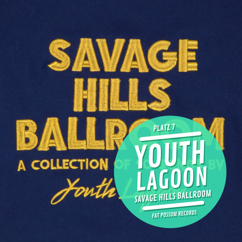 07_youthlagoon