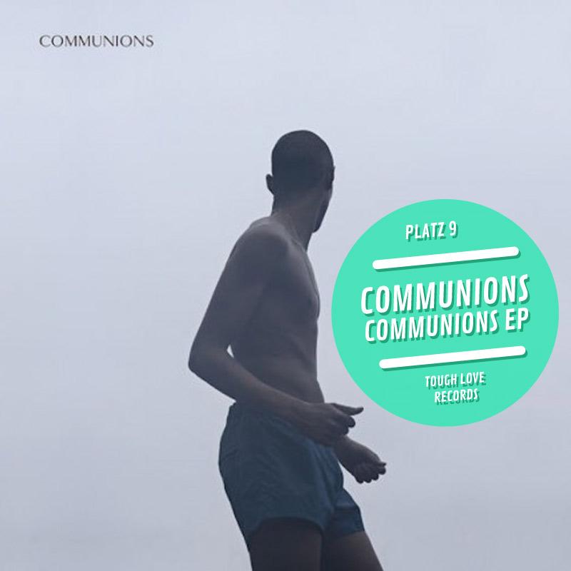 09_communions