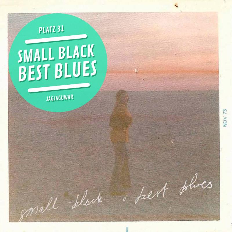 31_smallblack