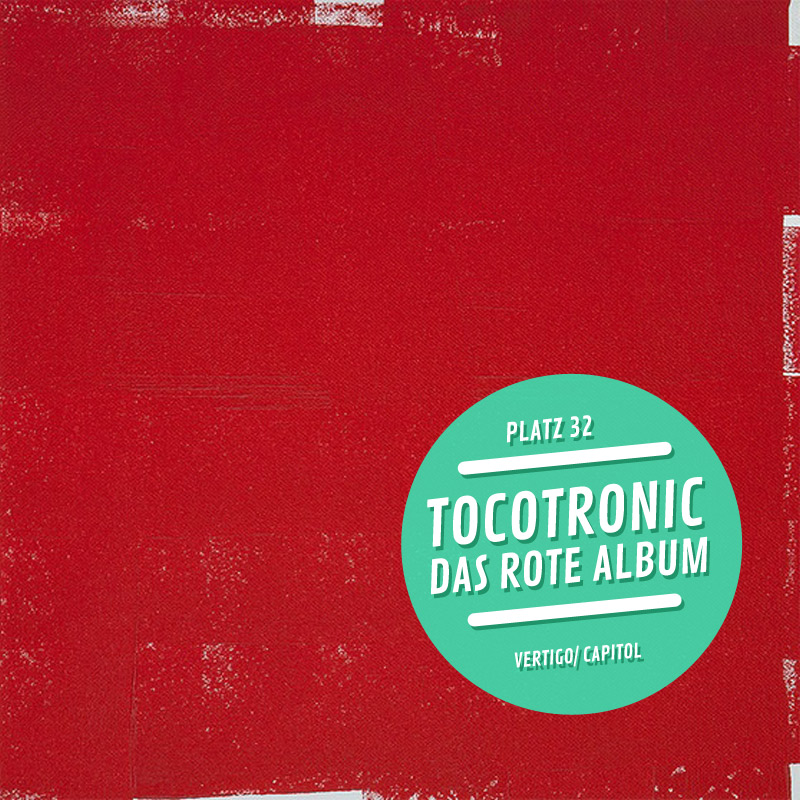 32_tocotronic