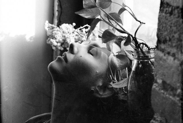 Sonya Kitchell – Funeral
