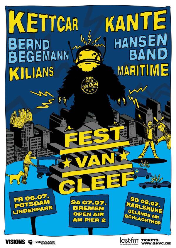 fest_van_cleef