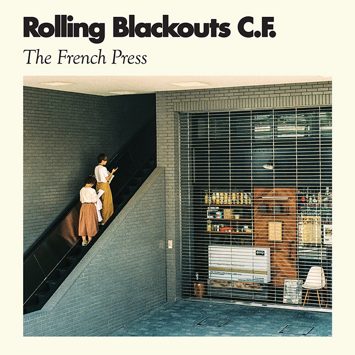rollingblackoutscoastalfever-thefrenchpress-cover-3000x3000-300