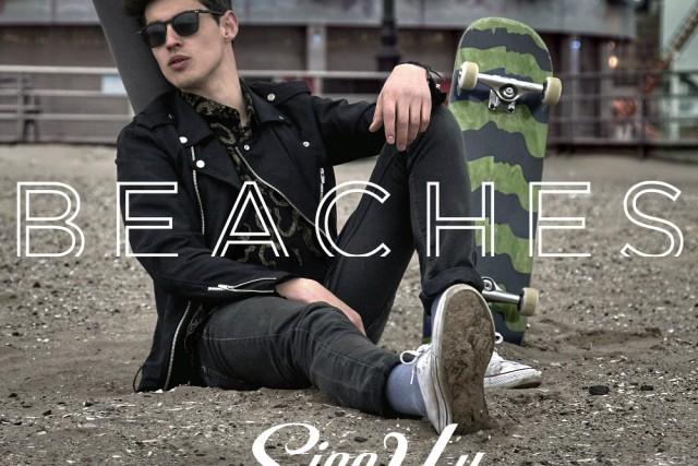 Sion Hill – Beaches